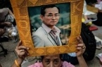 В Таиланде объявили год траура в связи со смертью…
